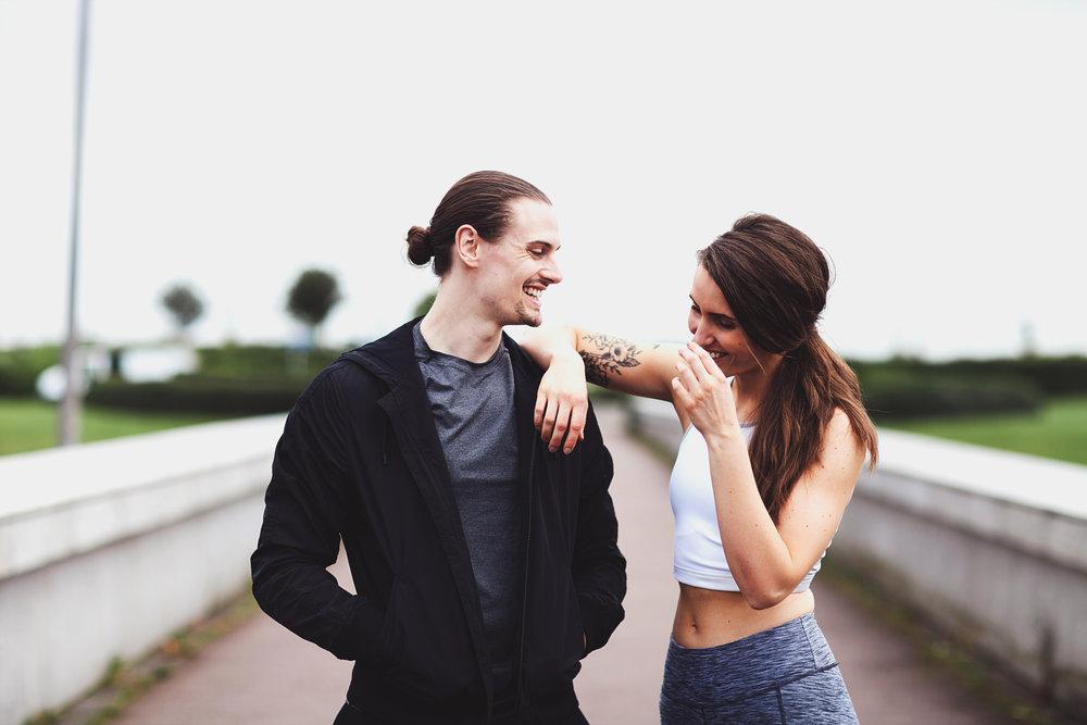 Megan and Sam.jpg