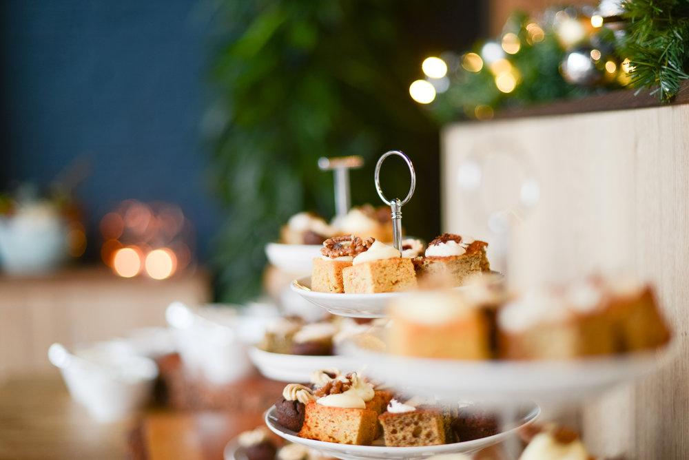 Christmas-Cake-Healthy.jpeg