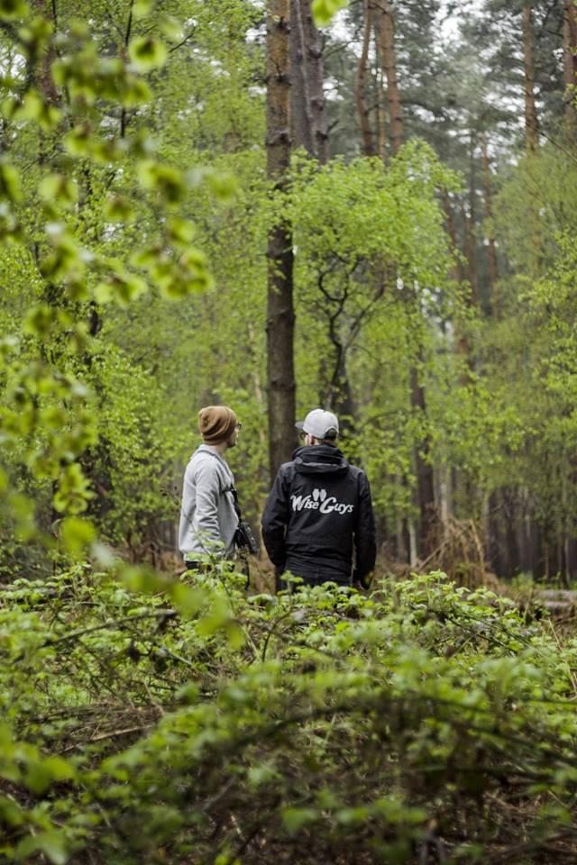 wise-guys-forest-1.jpg