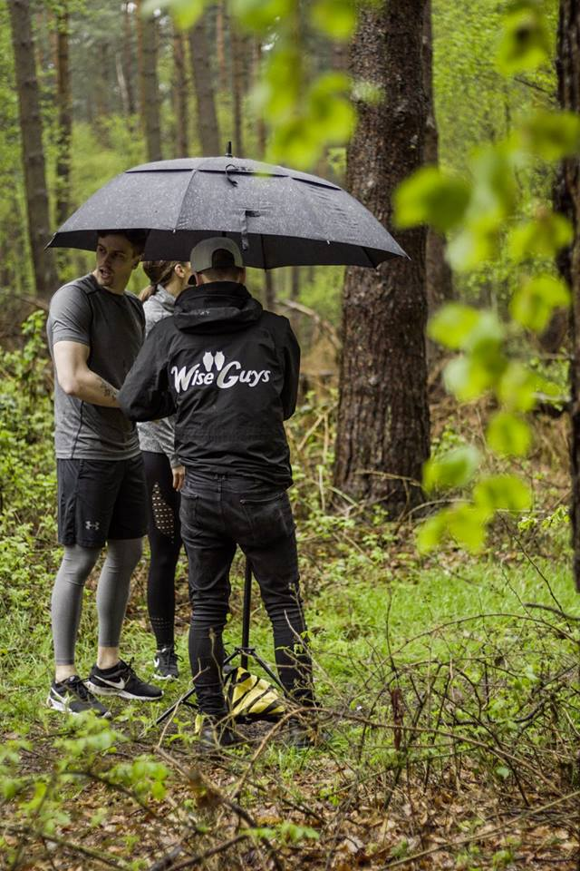 wise-guys-forest-2.jpg