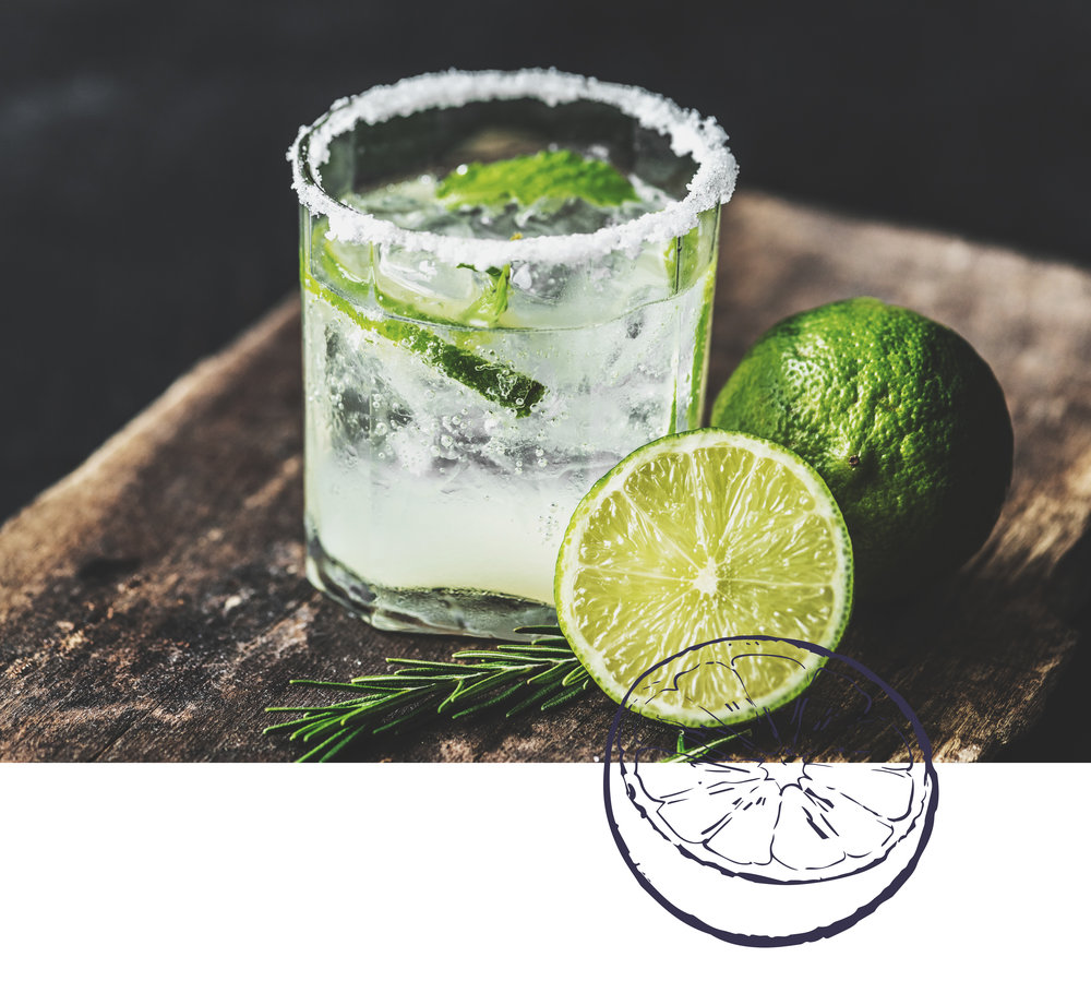 healthy-cocktail-one.jpg