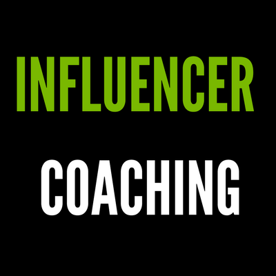 influencer coaching.png