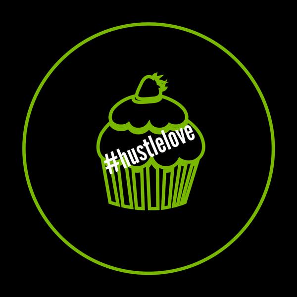 #hustlelove (5).png