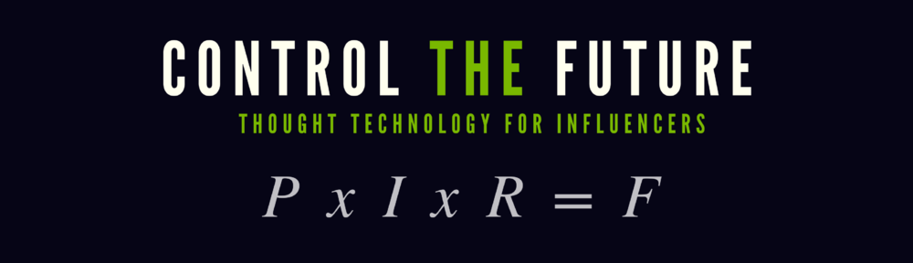 thought technology formula tami green.png