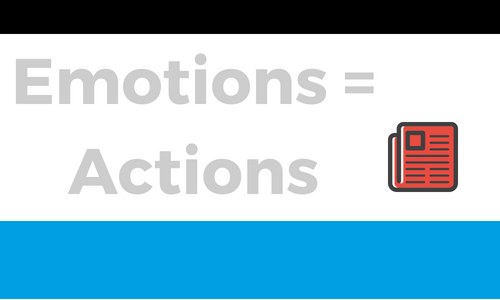 Emotions = Actions.png