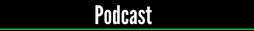 podcast header (3).png