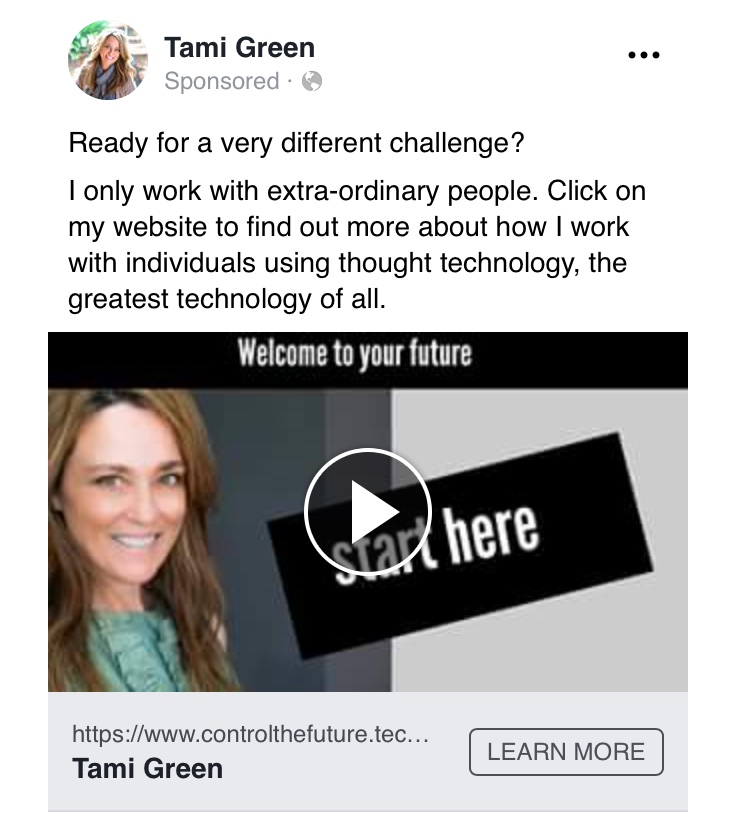 coaching video FB ad.jpeg