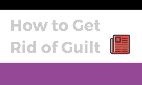 guilt lesson header.png