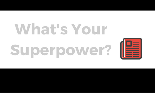 superpower lesson header.png