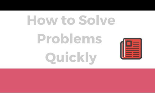 solve problems lesson header.png