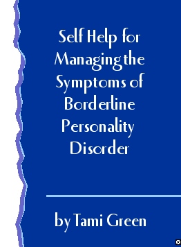 self help for managing the symptoms of borderline personality disorder.jpg