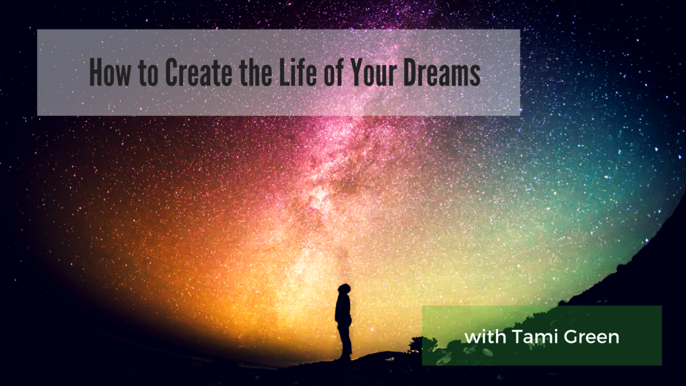 Podcast_Header__How_to_Create_the_Life_of_Your_Dreams_(1) copy.png