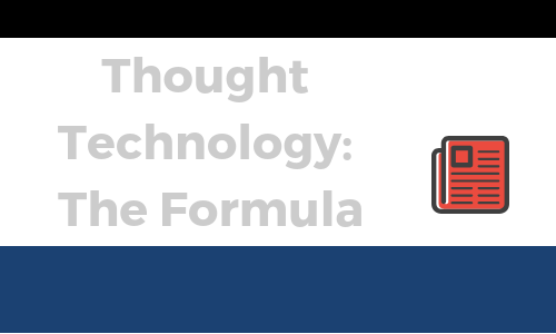 Thought Technology Formula.png