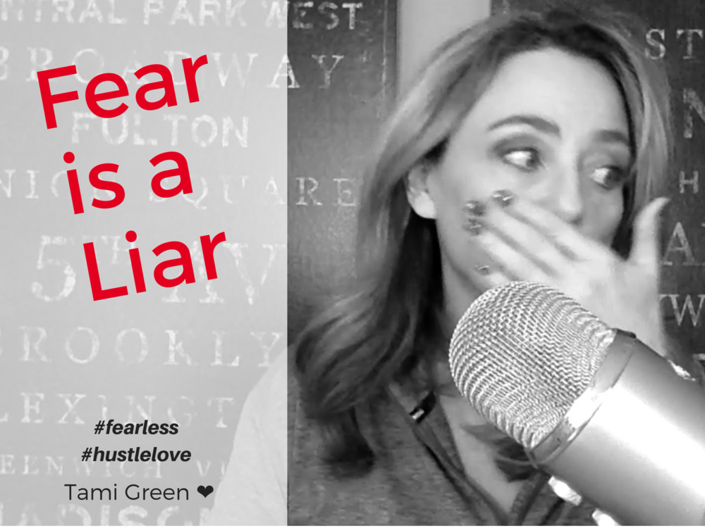 fear is a liar copy.png