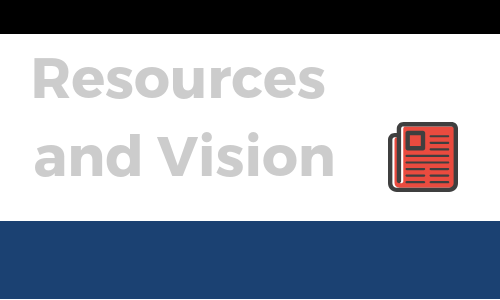 resources and vision.png