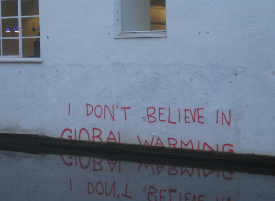 I_don´t_believe_in_global_warming.png