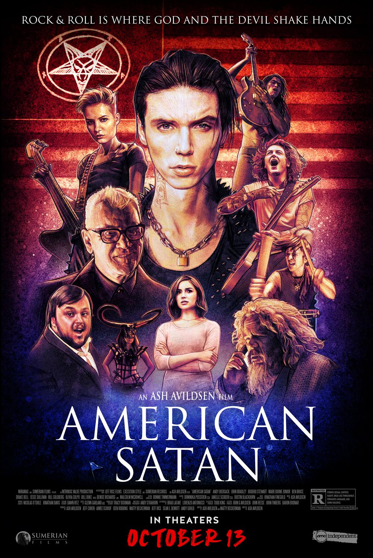 AMC_Poster (1).png