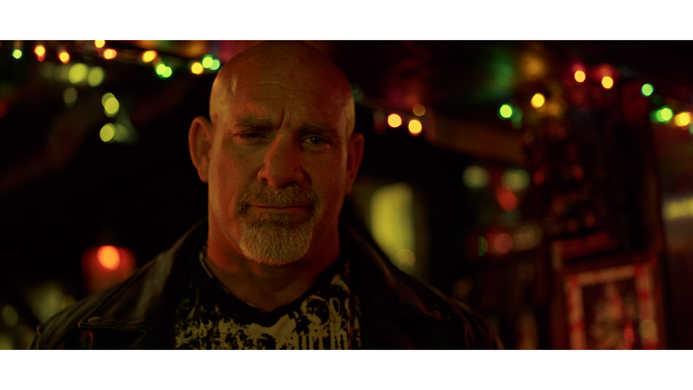 Bill Goldberg.png