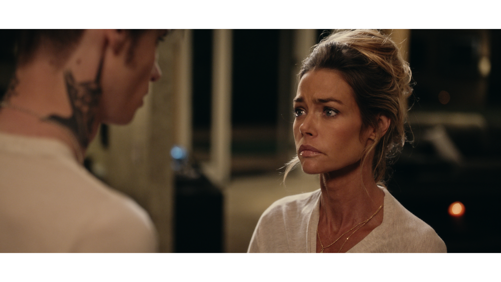 Denise Richards.png