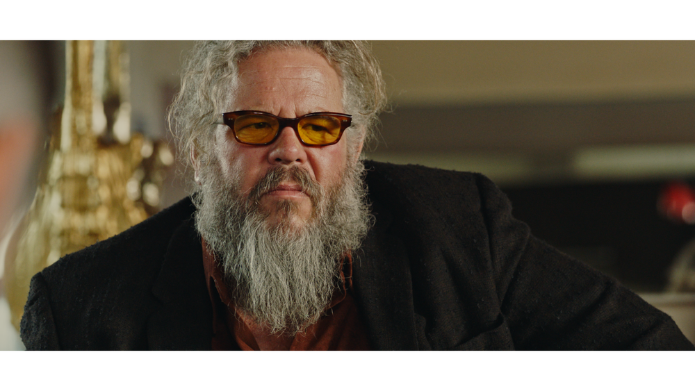 Mark Boone Junior.png