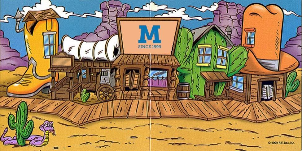 cowtown w Meridian Monogram j.jpg