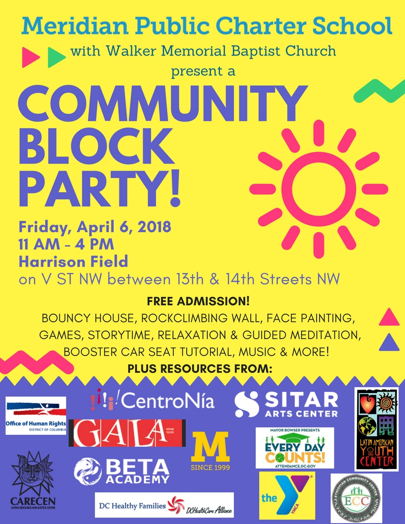 Community Block party WMBC En-Spa.jpg