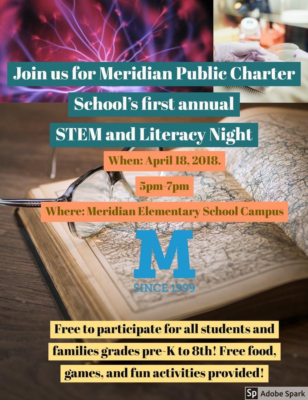 STEM and Literacy night flyer.jpg