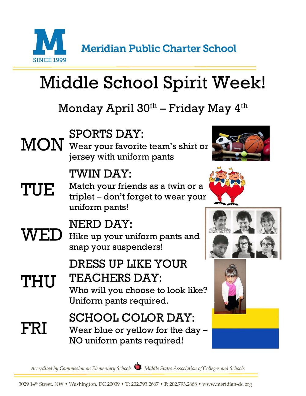 Spirit Week Flyer.jpg