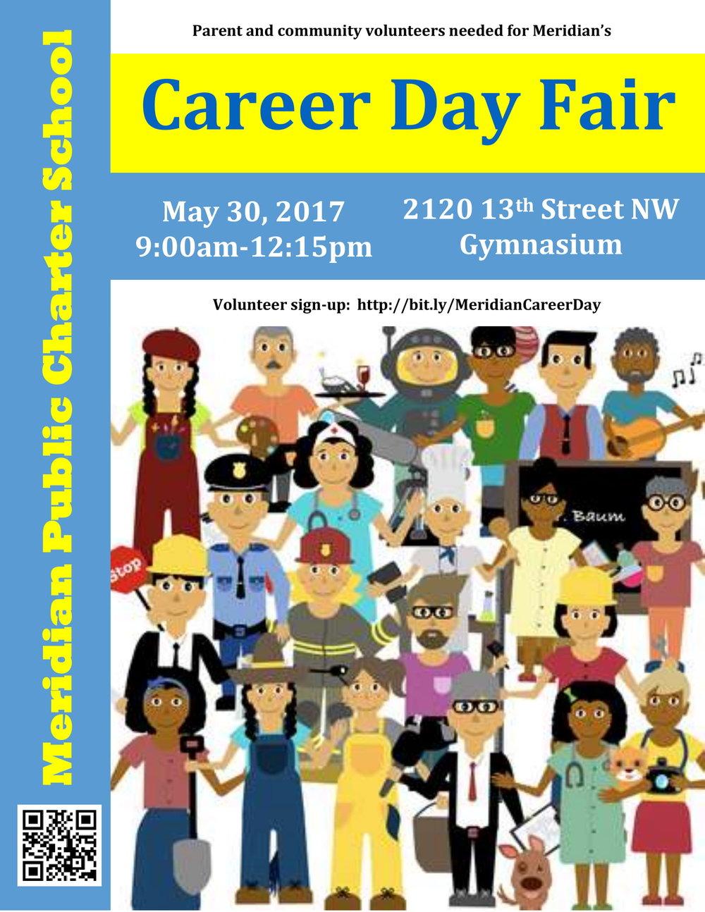 Career Day Fair Flyer (en)-1.jpg