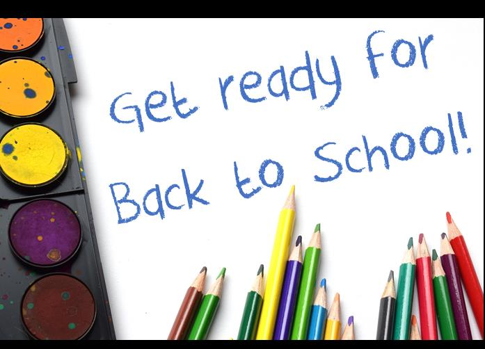 Check here... - ...for basic information for the upcoming 2018-2019 school year: important dates, school supply lists, before and after care programs, and other details.We are hard at work preparing for a wonderful new school year at Meridian Public Charter School!  We are excited to welcome all our returning and new students and families in August.
