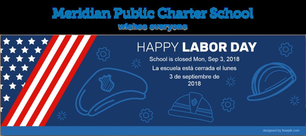 MPCS Happy Labor Day 2018 w credit.png