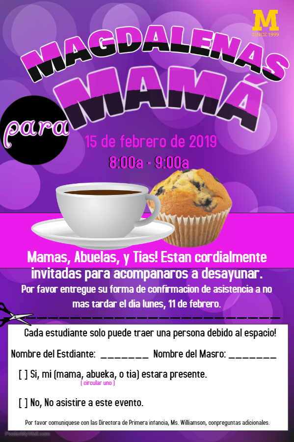 Muffins for Moms (Spanish Version) - Made with PosterMyWall (1).jpg