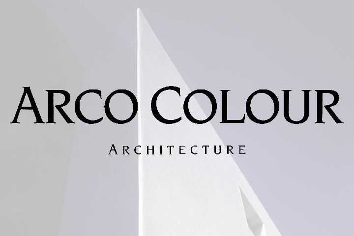 Arco Colour -