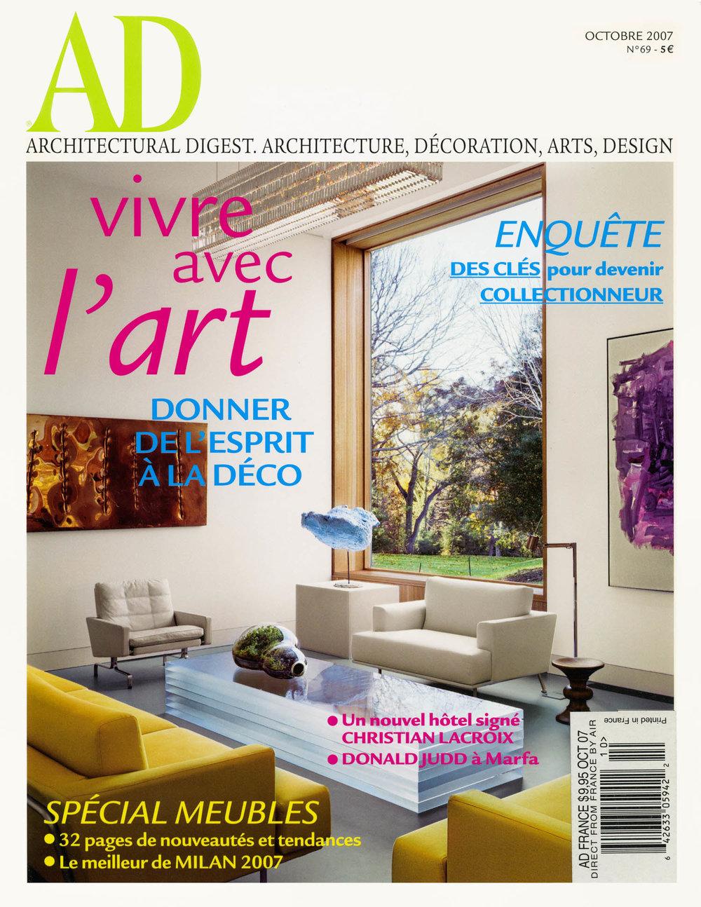 Arts Et Deco Affordable Art Deco Arts Et Fragrances With Arts Et  # Meuble Tv Zodio