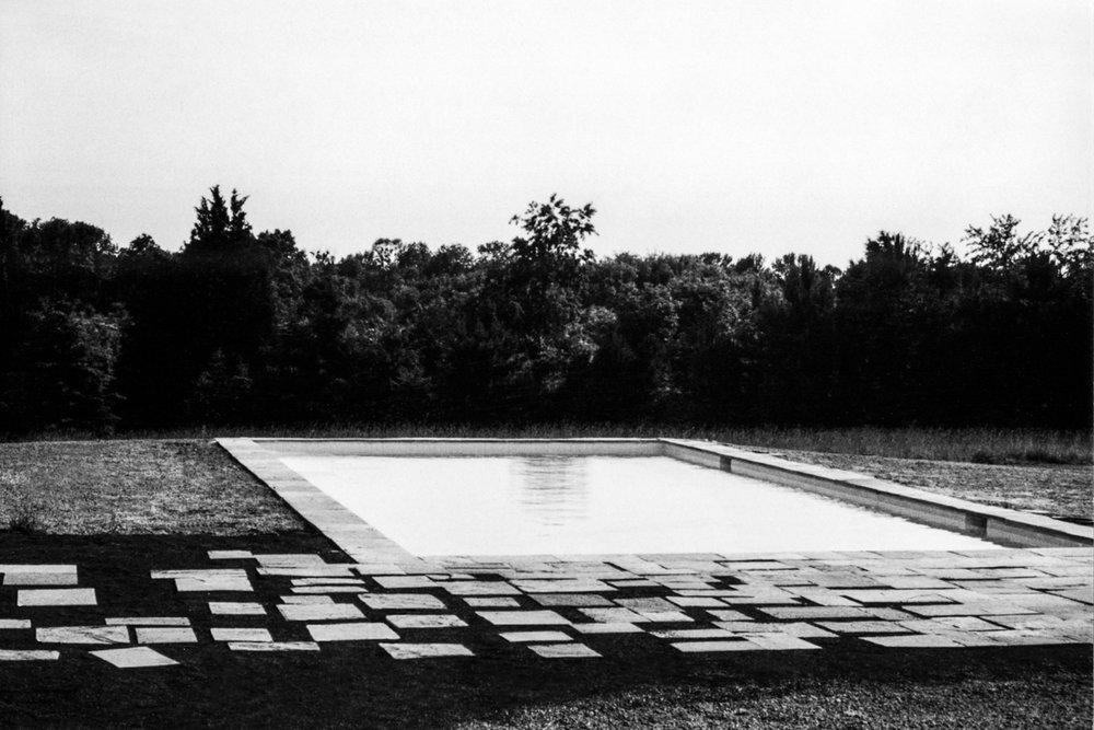 Marden Pool-1.jpg