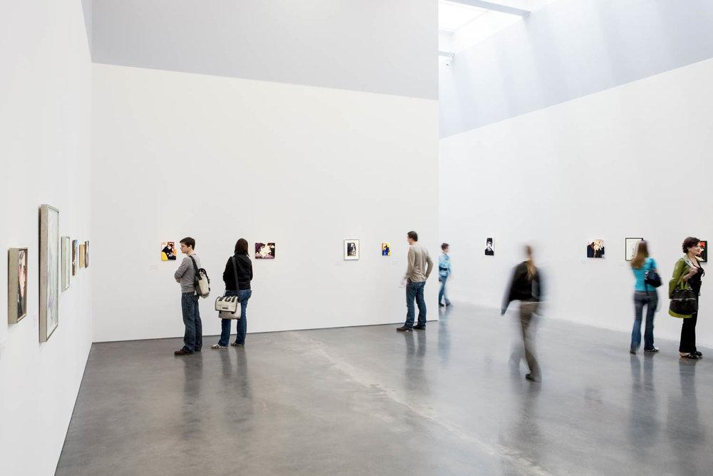 Peyton New Museum-5.jpg