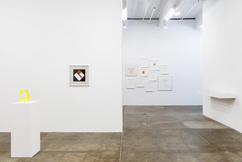 Kreps Gallery II-3.jpg