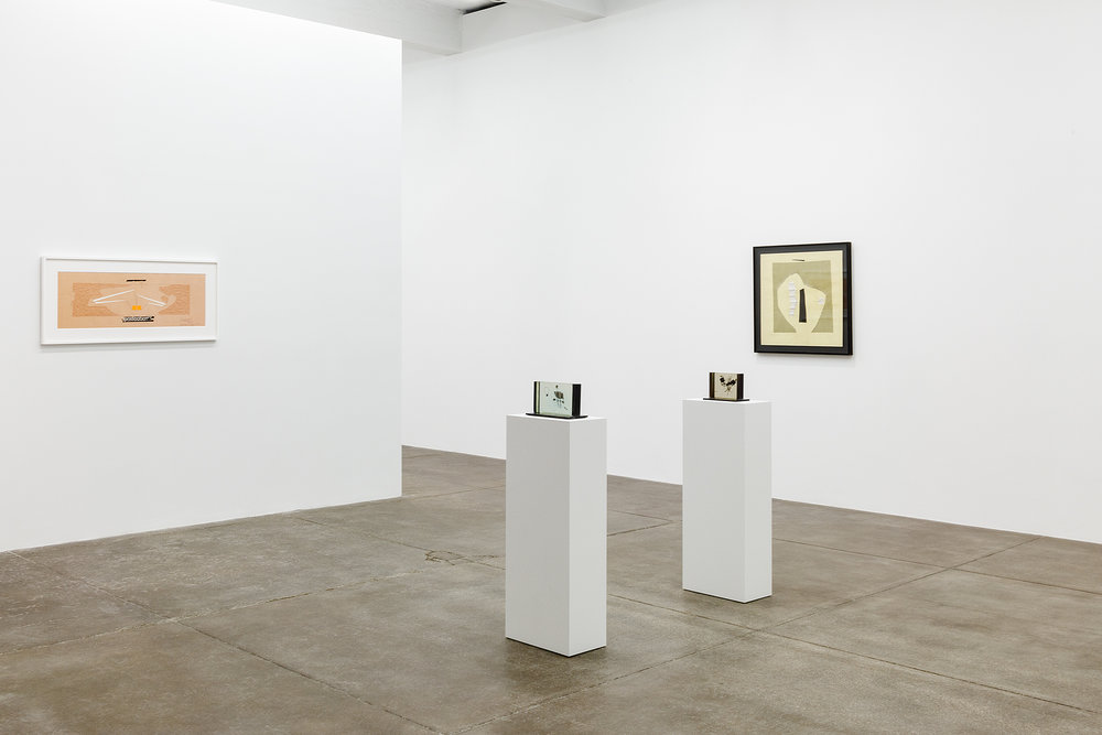 Kreps Gallery II-4.jpg