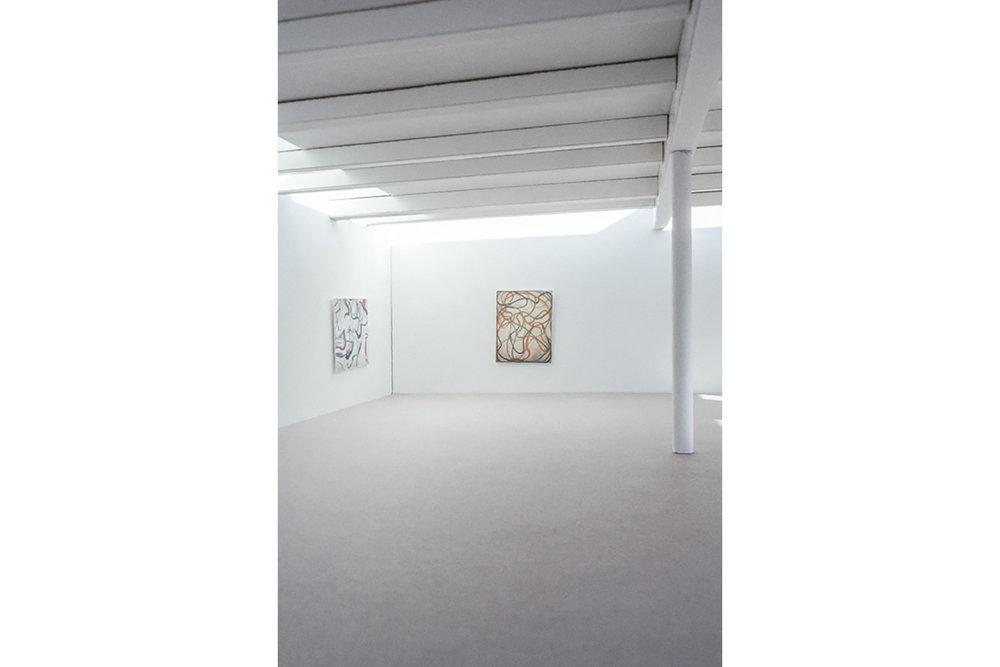 Marks+Gallery-1.jpg