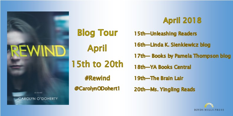 REWIND blog tour graphic.jpg
