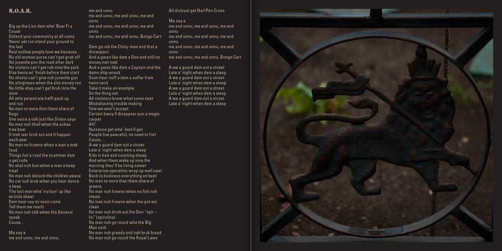 05.29.17_DM_StonyHill_Booklet_48pp_screen_F2-6.jpg