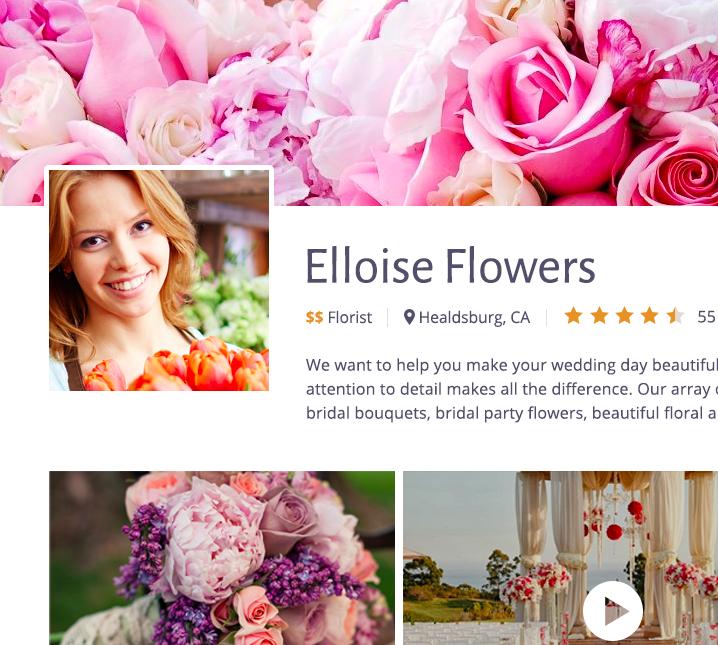 wedding-vendor-florist
