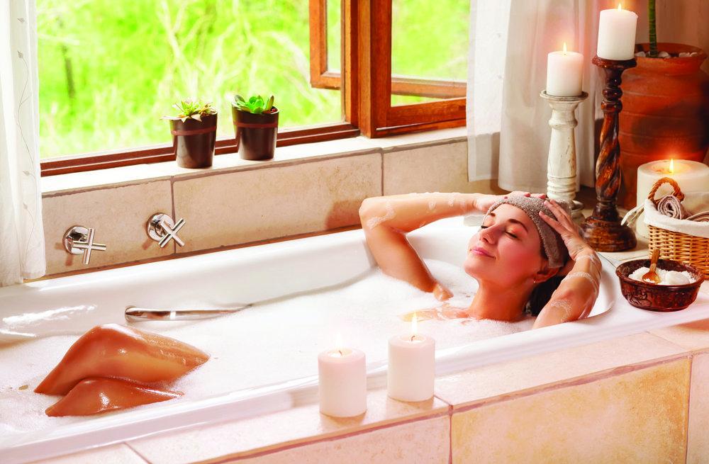 bathtub_relax.jpg