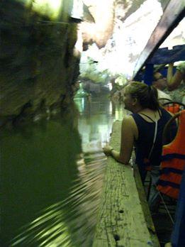 Paradise Cave - Phong Nha Ke Bang - Vietnam