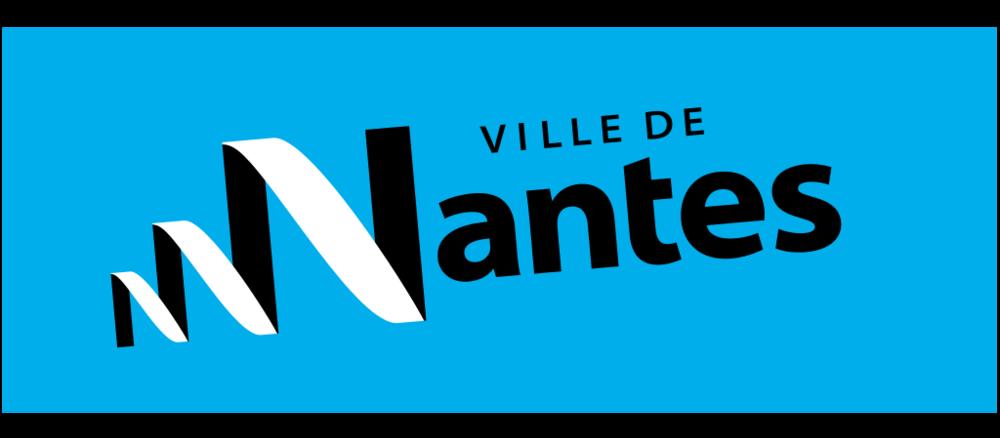 1024px-Nantes_logo.png