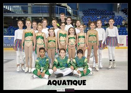 Groupe_Aquatique.jpg