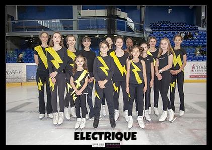 Groupe_Electrique.jpg