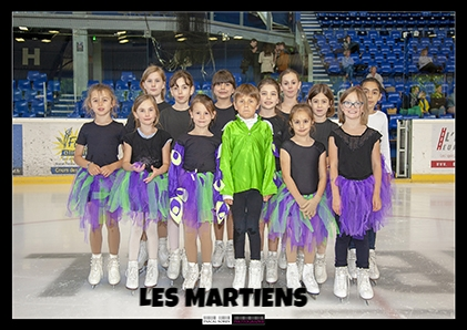 Groupe_Martiens.jpg