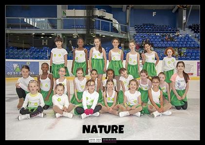 Groupe_Nature.jpg