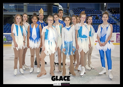Groupe_Glace.jpg